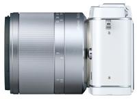 TOKINA_300mmMRR_5_OLMPS_M.jpg